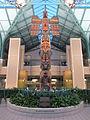 Victoria Conference Centre, British Columbia (2012) - 2.JPG