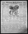Victoria Daily Times (1909-12-27) (IA victoriadailytimes19091227).pdf