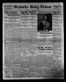 Victoria Daily Times (1913-06-21) (IA victoriadailytimes19130621).pdf