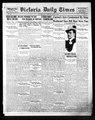 Victoria Daily Times (1914-04-06) (IA victoriadailytimes19140406).pdf