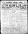 Victoria Daily Times (1914-10-09) (IA victoriadailytimes19141009).pdf