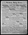 Victoria Daily Times (1918-02-26) (IA victoriadailytimes19180226).pdf