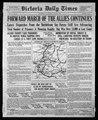 Victoria Daily Times (1918-08-10) (IA victoriadailytimes19180810).pdf