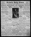 Victoria Daily Times (1920-06-03) (IA victoriadailytimes19200603).pdf