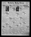 Victoria Daily Times (1923-03-09) (IA victoriadailytimes19230309).pdf