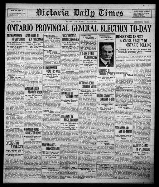 File:Victoria Daily Times (1923-06-25) (IA victoriadailytimes19230625).pdf