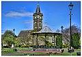 Victoria Gardens, Neath (geograph 5092687).jpg