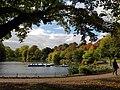 Victoria Park 20170930 153131 (49768411257).jpg