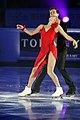 Victoria Sinitsina-Nikita Katsalapov-GPFrance 2018-Gala-IMG 6151.jpeg