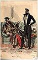 Viennese fashion, 1833 (VII).jpeg