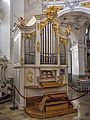 Vierzehnheiligen pipe organ P3RM0764-HDR.jpg