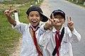 Vietnam & Cambodia (3337606710).jpg