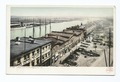 View Down the River, Savannah, Ga (NYPL b12647398-62413).tiff