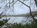 View across Estuary - geograph.org.uk - 345428.jpg