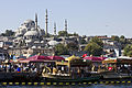 View from Galata Bridge (6165829066).jpg