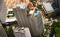 View from Menara Kuala Lumpur tower (3363751098).jpg