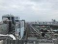 View from Tennoji Mio Building (west).jpg