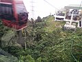 View from the Cable Car at Genting Highlands, Malaysia (52).jpg