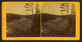 View in the dalles of the St. Louis, by Whitney & Zimmerman 2.png
