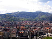 View of Bilbao.jpg
