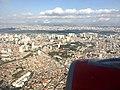 View of Brazil from Flight 6195 JPA-GRU 2017 016.jpg