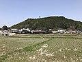 View of Bungo-Mori Station 2.jpg