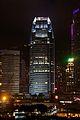 View of Hong Kong 2013-4.jpg