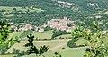 View of Sainte-Eulalie-de-Cernon 01.jpg