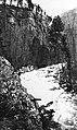 View of the Kahylktst River from Burnt Bridge, B.C. (61821).jpg