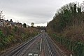 View south from Rawcliffe Road bridge, Liverpool.jpg