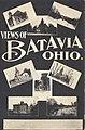 Views of Batavia Ohio (14087906252).jpg