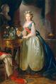 Vigee-Le Brun Empress Elizaveta Alexeevna.png