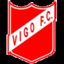 Vigo-FC-1905.png