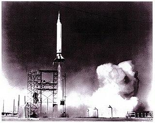 1952 in spaceflight