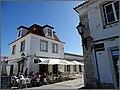 Vila Real de Sto. Antonio (Portugal) (26890339037).jpg
