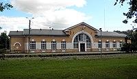 Viljandi raudteejaam 3.jpg