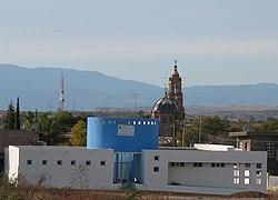 VillaGuerrero.jpg