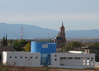 Villa Guerrero, Jalisco Municipality in Jalisco, Mexico