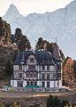 Villa Cassel, Riederalp 20151107.jpg