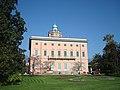Villa Ciani 03.JPG
