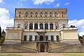Villa Farnese - Caprarola, Italy - DSC02211.jpg
