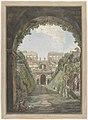 Villa Farnese MET DP222161.jpg