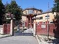 Villa Fortuzi.jpg