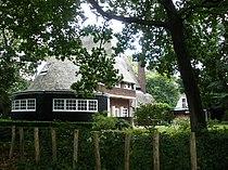 Villa Gaudeamus 2.jpg