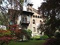 Villa Migliavacca (Introbio, LC).JPG