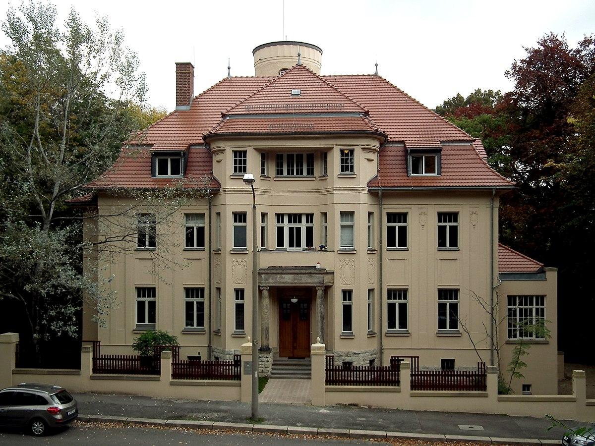 Chemnitz Wohnung