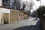 Villabe - Ponts Ormoy-Villabé - IMG 4020.jpg