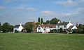 Village Green at Upper Quinton - geograph.org.uk - 56327.jpg