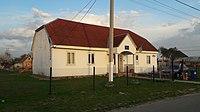 Village club in Syrnyky 04.jpg