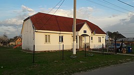 Village club in Syrnyky 04.jpg